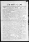 Belen News, 12-09-1915