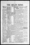 Belen News, 12-16-1915