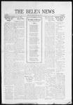Belen News, 12-23-1915