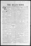 Belen News, 01-06-1916