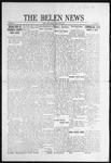 Belen News, 01-13-1916