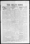 Belen News, 01-20-1916