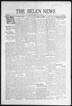 Belen News, 01-27-1916