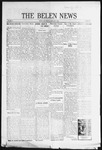 Belen News, 02-03-1916