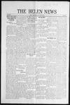 Belen News, 02-10-1916