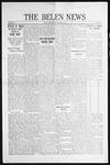 Belen News, 02-17-1916