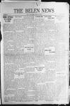 Belen News, 02-24-1916