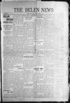 Belen News, 03-02-1916