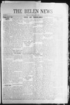 Belen News, 03-09-1916