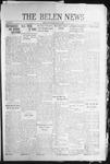 Belen News, 03-16-1916