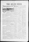 Belen News, 03-30-1916