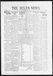 Belen News, 04-06-1916