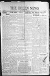 Belen News, 04-13-1916