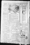 Belen News, 04-20-1916