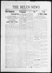 Belen News, 04-27-1916