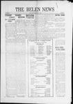Belen News, 05-04-1916
