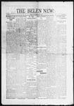 Belen News, 05-11-1916