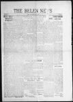 Belen News, 05-18-1916