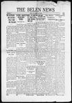 Belen News, 05-25-1916