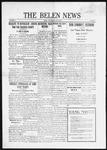 Belen News, 06-01-1916