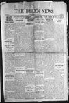 Belen News, 06-15-1916