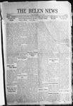 Belen News, 06-22-1916