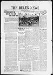 Belen News, 06-29-1916