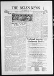 Belen News, 07-06-1916