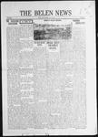 Belen News, 07-13-1916