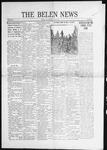 Belen News, 07-20-1916