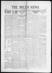 Belen News, 07-27-1916