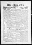 Belen News, 08-03-1916