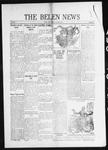 Belen News, 08-10-1916