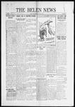Belen News, 08-17-1916