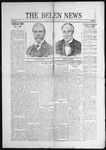 Belen News, 08-24-1916