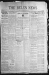 Belen News, 08-31-1916