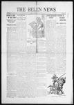 Belen News, 09-07-1916