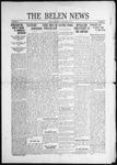 Belen News, 09-14-1916