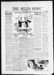 Belen News, 09-28-1916