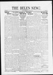 Belen News, 10-05-1916