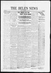 Belen News, 10-12-1916