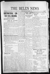Belen News, 11-09-1916