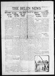 Belen News, 11-30-1916