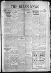Belen News, 12-14-1916