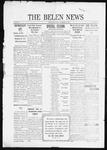 Belen News, 12-28-1916