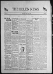 Belen News, 05-02-1918