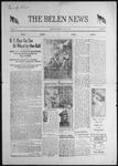 Belen News, 05-09-1918