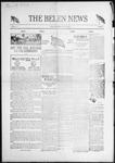Belen News, 05-16-1918