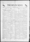 Belen News, 05-30-1918