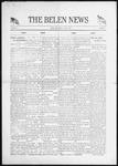 Belen News, 06-06-1918